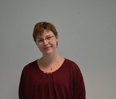 Myriam Galbrun