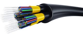 La fibre optique, comment ça marche ?