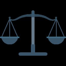 agrément tribunaux